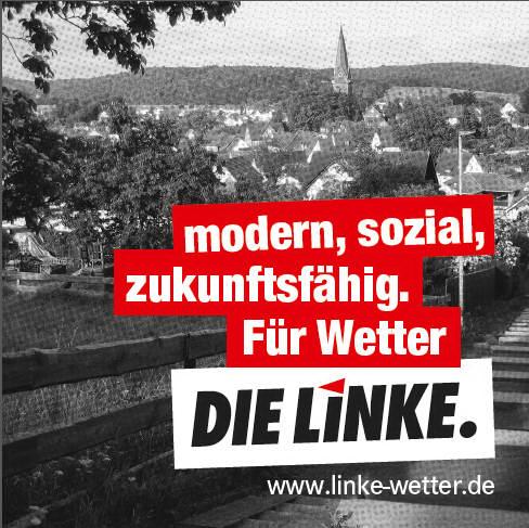 Kommunalwahl_Wetter